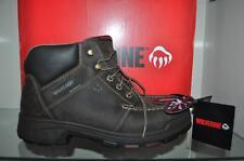 Wolverine Carbor Chukka Mens Work Shoes Size 12 Waterproof NIB