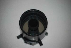 Tamron SP 1:8 500mm Mirror Lens for Pentax film camera good condition