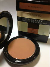 Revlon New Complexion ONE STEP COMPACT MAKEUP -WARM BEIGE #07 0.35 Oz OIL -FREE