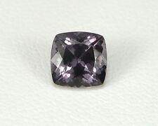Spinell violett 1,45 Karat Sri Lanka  Ceylon Spinel            koxgems