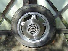 1979 Honda GL1000 Goldwing Rear Wheel Assy.