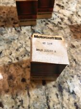 NOS Ford Distributor Bushing B8QH-12120A Package Of 4 NEW!
