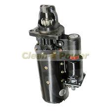 3383454 - Starting Motor Gp Electric