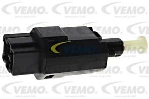 Brake Light Switch VEMO Fits ROVER MAZDA MG FORD 200 Convertible 25 45 3405684