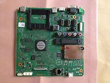 Sony Mainboard Y2009730A 1-885-502-21 KDL-40HX723
