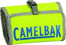 Camelbak organizador herramientas 122.00015