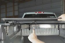 Tonneau Cover-Access Tool Box Edition Access Cover 61369 fits 2015 Ford F-150