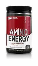 Amino Energy Supplement - Cherry Optimum Nutrition