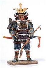 Del Prado - Japanese Samurai Mouri Motonari SAM018
