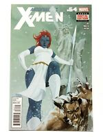 Astonishing X-Men (3rd Series) #64 Marvel Comics VF / NM 2004