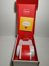 Osmo Base & Mirror for  iPhone