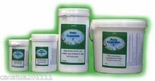 DAILY ESSENTIALS 1 FOR CAGE/AVIARY BIRDS 400G BY THE BIRDCARE COMPANY