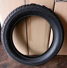 Tyre Bridgestone Battlax BT45 R 4,00 -18 64 H Tt Tube Tyre New