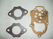 guarnizioni carburatore weber fiat 128 carburetor gaskets