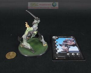 RACKHAM CONFRONTATION Aberration Prime Unit Box Miniature Game Figure SCLV04