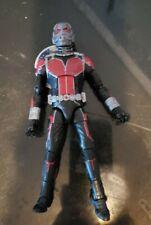 Marvel Legends Antman