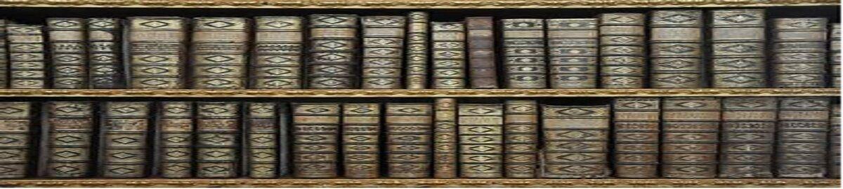Princeton Rare Books