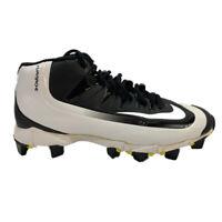 Nike Huarache 2KFilth Keystone (GS) Kids Baseball Cleat EU 38.5 US 6Y (807138)
