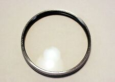 +2 Closeup Canon Rangefinder Camera Filter | 40mm thread | from USA |