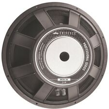 "Eminence Impero 18C Woofer 18"" Speaker 4 Ohms 1200 Watt"