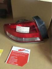 Ford Fairmont BA Ghia Tail Light Left 2002
