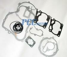 Full Complete Engine Gasket Kit Set For Yamaha YZ 125 YZ125 YZ 1994-2002 9 GS29