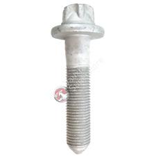 VAUXHALL TORX SCREW - GENUINE NEW - 11099571