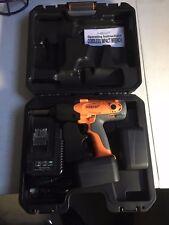 """PhoenixX 1/2"""" Drive Cordless Impact Wrench Set 53775 - TWCW12E-1 - 2"""" anvil"""