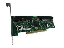 PCI CONTROLLER IDE 133 SILICON IMAGE SIL0680ACLI144 LSI LOGIC SERIES 524 REV C0