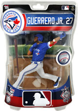 Vladimir Guerrero Jr. Toronto Blue Jays Imports Dragon Figure MLB NIB Series 86