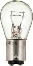 Tail Light Bulb-Standard - Multiple Commercial Pack Philips 1157CP