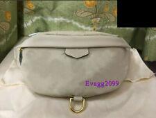 High Quality Women Leather Receipt Bag Fashion Casual Handbag 2020 New