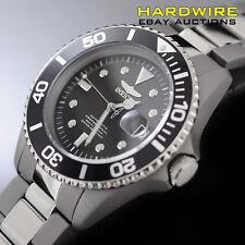 Invicta Pro Diver 420 Wrist Watch for Men