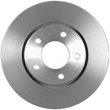 Disc Brake Rotor-Rear Drum Front Bendix PRT5308