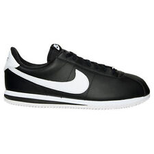premium selection bc152 dd428 Nike Cortez Mens Athletic Shoes  eBay