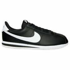 ceddfabcf79 Nike Cortez Men s Athletic Shoes for sale