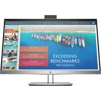 "HP EliteDisplay E243D 23.8"" Docking LED Full HD (1080p) Smart Buy Display"