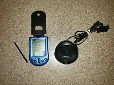 Palm Personal Handheld Pda Electronic Organizer Stylus Pen (Used)