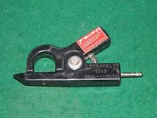 3M Dynatel 3005 Dyna-Coupler Locator / Induction Clamp 31261 | 2210 2250 2273 ^