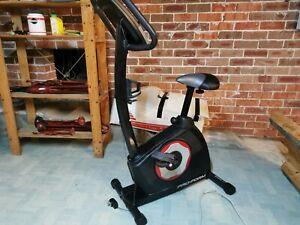 Proform exercise bike 230U