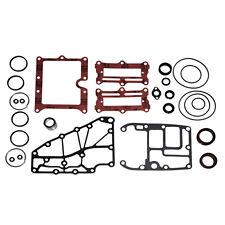 Gasket Kit, Powerhead E-Tec 40-65 Hp 2004-2009 5005907