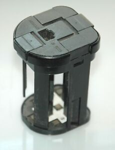Battery Holder for Metz 45.st-1 or later. Takes 6 AA batteries