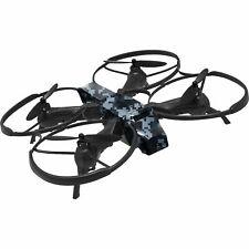 Call of Duty Battle Drone Quadcopter Phantom Video Game 3 Speeds 150' Range Toy
