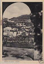 # MOLINA DI QUOSA - CASTELLO  - 1941