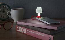SALE Mobile Phone stylish Night Light lampshade smartphone Gifts flashlight &?