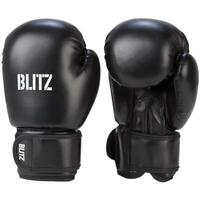 BBBofC Approved Lace Up White Gold Sting Evolution Boxing  Gloves