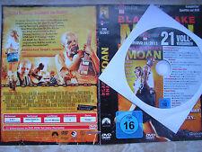 Black Snake MoanComputerBild DVD 15/2011