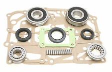Toyota Pickup G52 5 Spd G40 4 Spd Transmission Trans Bearing Kit 1983-90