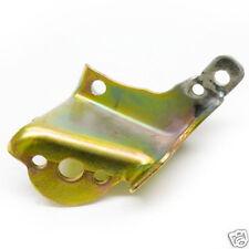 Garrett Actuator Wastegate Bracket SR20DET S13/S14/S15 GT25R/GT2860RS/71R,GTX28R
