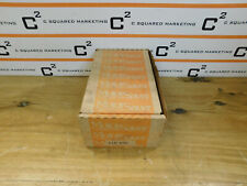 Motor Saver 520CS 3 Phase Electric Motor Saver MS520CS-580 580VAC Used CSQ